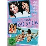 Kleine Biester [DVD] by Tatum O'Neal