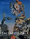 Salvador Dali: The Construction of the Image, 1925-1930