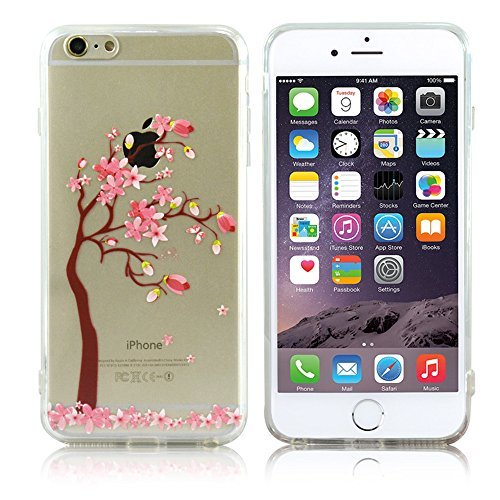 iphone-6s-plus-6-6plus-coque-lotus-bumper-en-tpu-et-arrire-rigide-transparent-en-acrylique-motif-flo