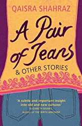 A Pair of Jeans and other stories