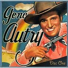 Sing Cowboy Sing! [CASSETTE]