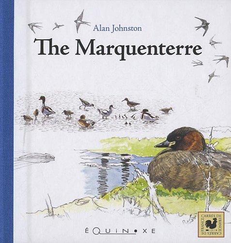 The Marquenterre