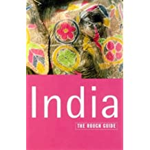 The Rough Guide to India, 3rd Edition