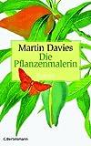Die Pflanzenmalerin: Roman bei Amazon kaufen
