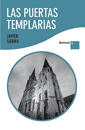 Las puertas templarias / The Templar Gates