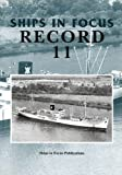 Ships in Focus Record 11: No 11