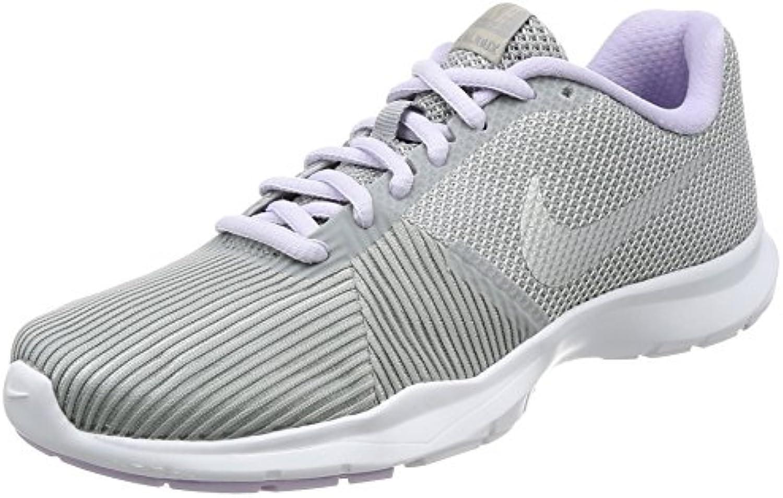 Nike Damen Flex Bijoux Fitnessschuhe  2018 Letztes Modell  Mode Schuhe Billig Online-Verkauf