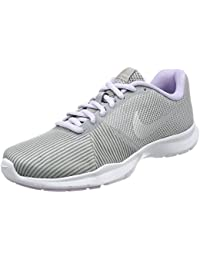 8ca446a9d2b3b Nike Women s Shoes Online  Buy Nike Women s Shoes at Best Prices in ...