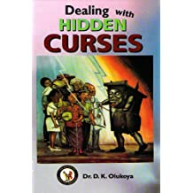 Dealing With Hidden Curses (English Edition)