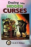 Dealing With Hidden Curses (English Edition)
