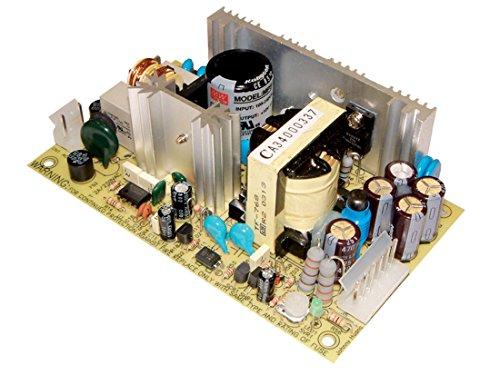 MEAN WELL original mps-65-48 48v 1.35a meanwell mps-65 48v 64.8w einheitliche produktion medizinischer art - Einheitliche Medizinische