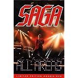 Saga - All Areas/Live in Bonn 2002