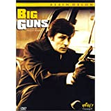 Big Guns (Les Grands Fusils)