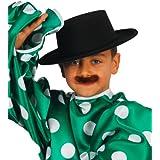 Guirca - Sombrero cordobés infantil (13340)