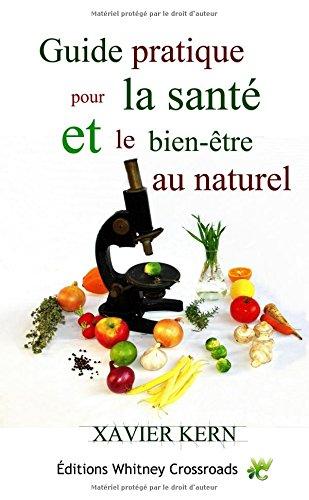 Guide pratique pour la santé et le bien-être au ...