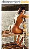 Sexe Photos-Sex Pictures: filles sexy nues,femmes matures sexe,porno,sex pictures,sex bilder,sexe lesbien,erotica