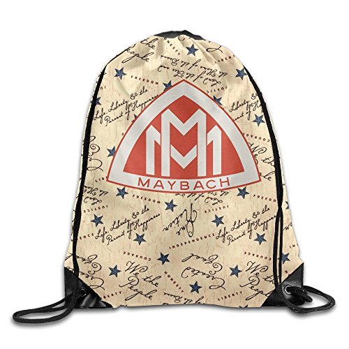 forth-3j-custom-maybach-car-logo-drawstring-backpack-beam-mouth-bags