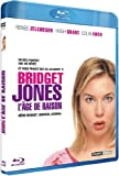 Bridget Jones : l'âge de raison [Blu-ray]