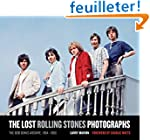 The Lost Rolling Stones Photographs:...
