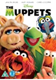 The Muppets [DVD]