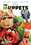 The Muppets [Import anglais]