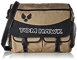 Tom Hawk Sac à pêche 40 x 31 x 17 cm
