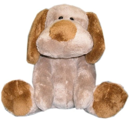 Heunec 385177 - Besitos Hund 20 cm