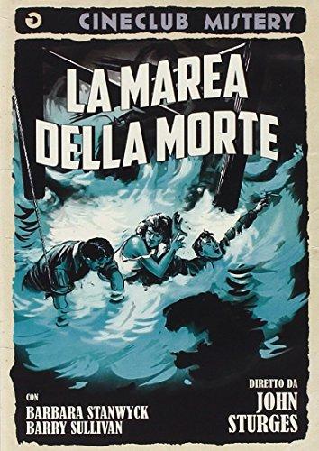 la-marea-della-morte-import-anglais