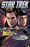 Star Trek Comicband 11: Die neue Zeit 6