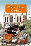 Notre-Dame de Paris (Fleurus Classiques) - Format Kindle - 9782215122395 - 0,99 €