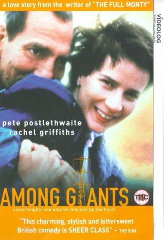 among-giants-1998-vhs-1999