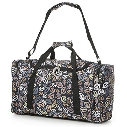 western-gear-extra-large-super-lightweight-ryanair-cabin-holdall-carry-on-travel-holiday-bag-ideal-f