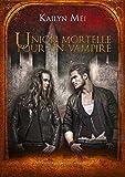 Image de Union mortelle pour un vampire