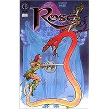 Le Monde de Bone : Rose