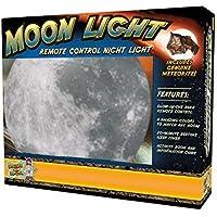 Moon Light - Edizione Deluxe - 7 colori intercambiabili e altre funzionalità