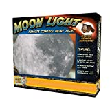 Discover with Dr. Cool Deluxe Edition Moon Light Toy
