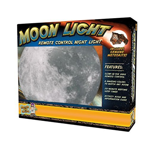 discover-with-dr-cool-deluxe-edition-moon-light-toy