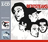 Beatsteaks: Limbo Messiah/Boombox (Audio CD)