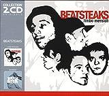 Beatsteaks: Limbo Messiah/Boombox (Audio CD)
