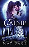 Catnip: Volume 3 (Age of Night)