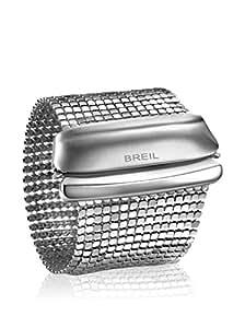 Breil - TJ1266 - Bracelet Femme - Acier Inoxydable