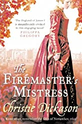 Firemaster's Mistress