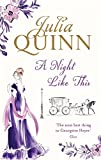 A Night Like This: Number 2 in series (Smythe-Smith Quartet)