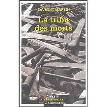 La tribu des morts