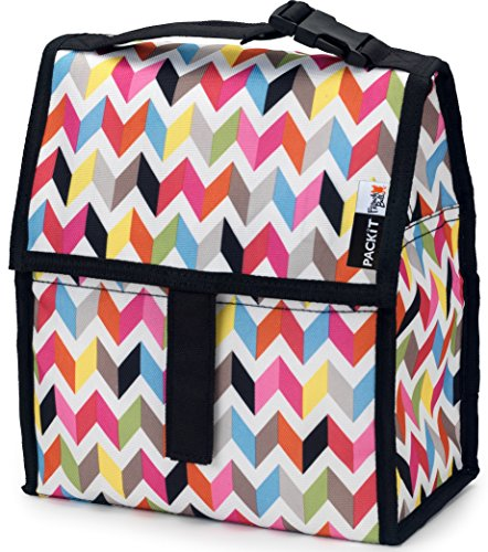 pack-it-pkt-pc-zig-personal-cooler-sac-de-conservation-ziggy-47-l
