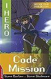 Code Mission (EDGE: I HERO)