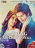 #4: Main Rang Sharbaton Ka