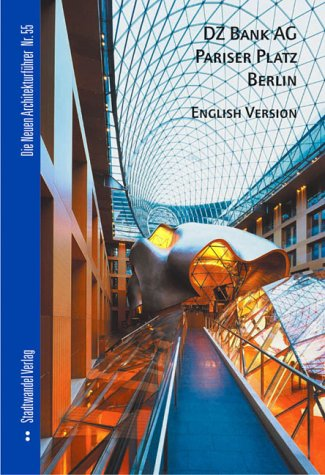 dz-bank-ag-pariser-platz-berlin-englisch-version