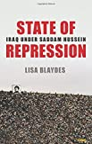 State of Repression: Iraq Under Saddam Hussein