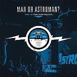 Live at Third Man Records [Vinyl LP]